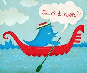 Twitter in italiano