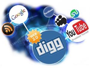 Pmi e Social Media