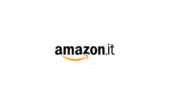 http://www.franzrusso.it/wp-content/uploads/2011/03/amazon_it_3123.jpg