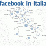 Facebook in Italia_nov2011 - Vincos.it