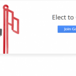 Google+ for Politics