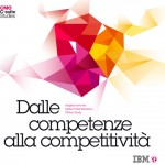 Come i Responsabili Marketing usano e useranno i Social Media