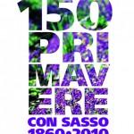 Olio Sasso - 150 Primavere