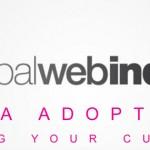 GlobalWebIndex - Italy