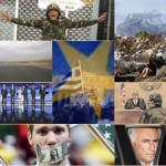 2011 Year in Review   Reuters