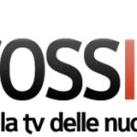crossingtv