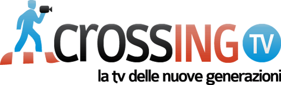 CrossingTV chiude, fine delle trasmissioni