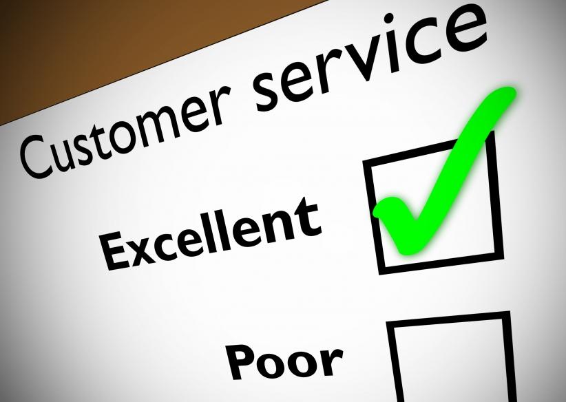 Customer service, la chiave per aumentare anche le vendite online last-minute