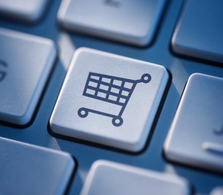 E-commerce, ecco 5 consigli agli e-tailer per la corsa al regalo last minute