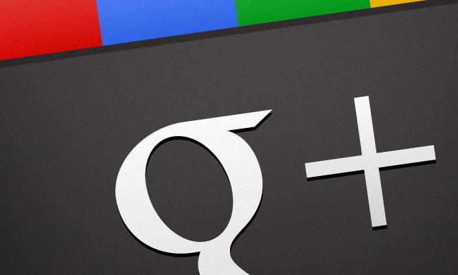 Google+ sarà il fenomeno del 2012