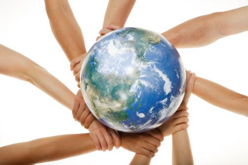 help world