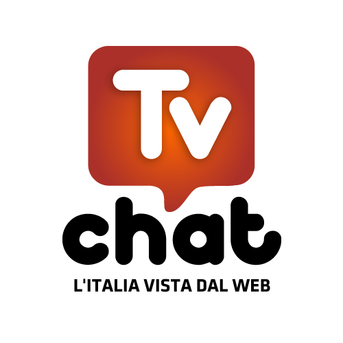 A Tv chat si parla vecchia e nuova TV [Live streaming]