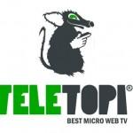 teletopi2011