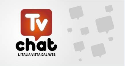 tv-chat
