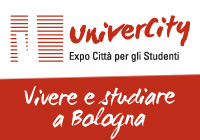 Univercity e Userfarm lanciano un video contest su Bologna