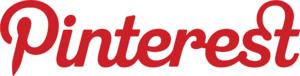 Usare Pinterest per il Business [Infografica]
