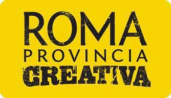 Fondo per la Creatività a Roma, ecco il bando