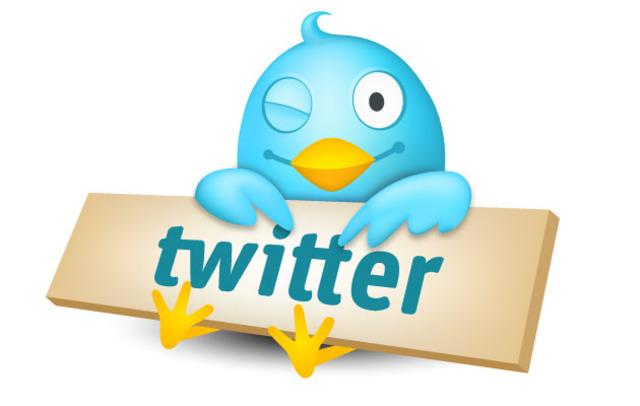 Twitter sta per raggiungere i 500 milioni di account registrati