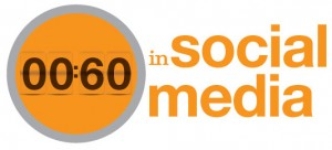 60 secondi sui Social Media_