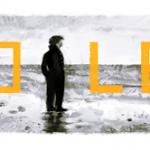 Google doodle Truffaut