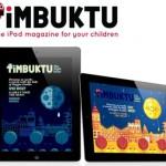 Timbuktu Labs