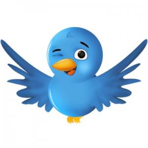 Twitter500