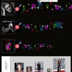 Webtrends_Grammy-Infographic