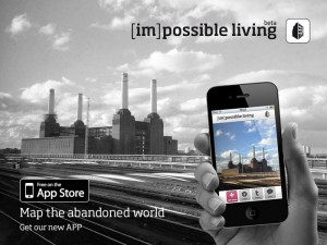 app_launch_ [im]possible