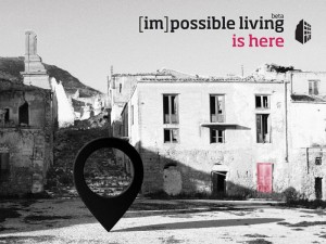 [im]possible living