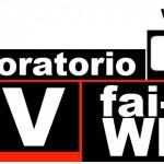 logo Tv Fai-da-web