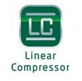 Lineare Inverter, nuovo compressore per i frigoriferi LG