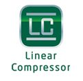 Linear Compressor