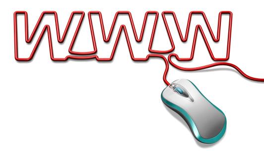 L'utilizzo di Internet in Europa, dati comScore Dicembre 2011