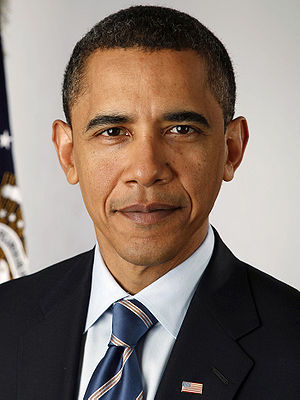 300px-Obama_portrait_crop