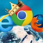 Chrome 18 marzo 2012