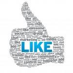 Condividere-emozioni-Social-network