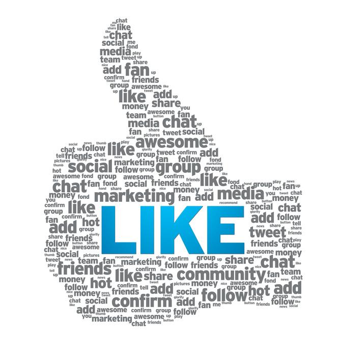 Le emozioni nell'era dei Social Network
