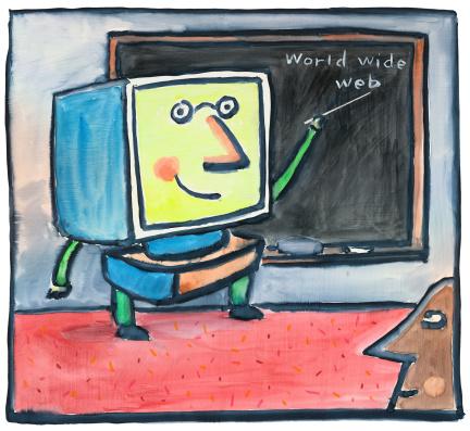 didattica digitale - www