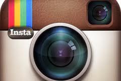 Instagram per Android? Ci siamo quasi
