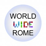 World Wide Rome a rete unificata