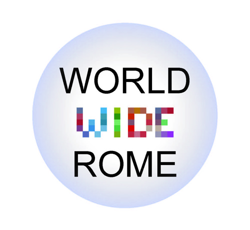World Wide Rome in live streaming