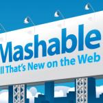 Mashable