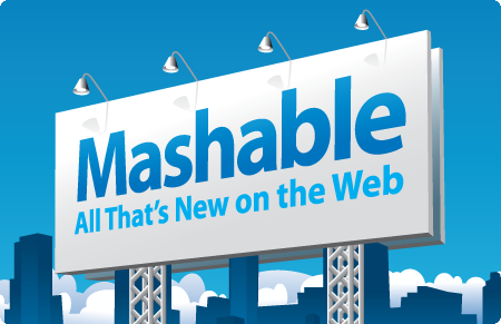 La CNN si appresta ad acquisire Mashable