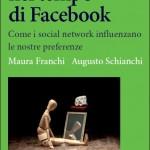 Scegliere nel tempo di Facebook