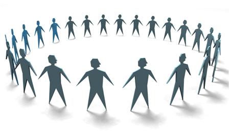 Ecco il profilo del consumatore globale socialmente consapevole