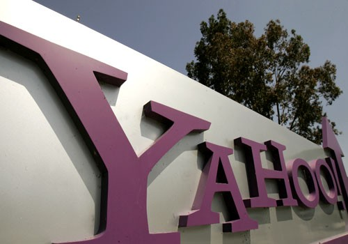 E Yahoo! fa causa a Facebook per violazione di brevetti