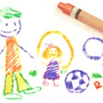 Google dood Festa del Papà