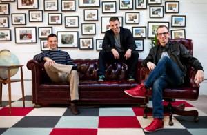 fondatori_airbnb