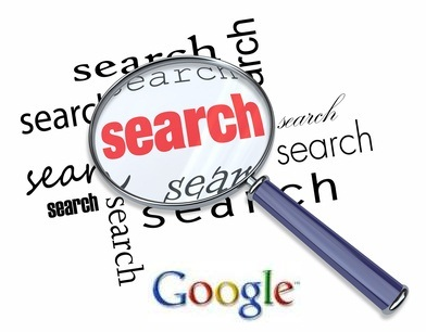 Google si appresta a penalizzare i siti che abusano di tecniche Seo