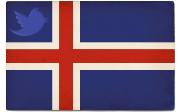 iceland-flag-twitter-600
